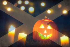 hello halloween scottish retro sweets sweets from your childhood